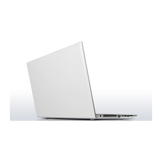 Pc Portables Lenovo IP500 15ISK I5 White