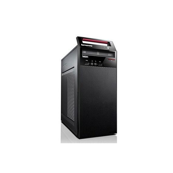 Pc de Bureau Lenovo Edge E73 G3250
