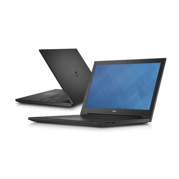 Pc Portables Dell INSPIRON 5559 I7 Noir