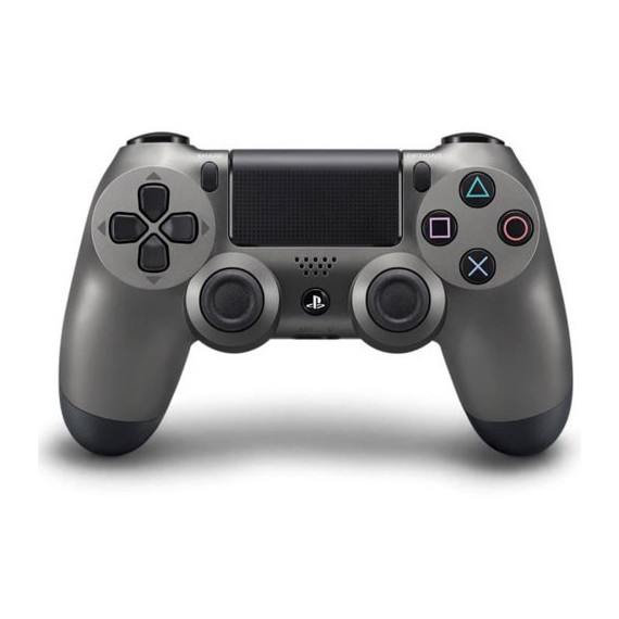 Play Station 4 Sony Manette DualShock 4 Steel PS4