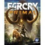 Jeux PC PC JEU PC FARCRY PRIMAL PC