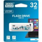 Flash Disque & Carte SD GOODRAM UCL2 0320W0R11