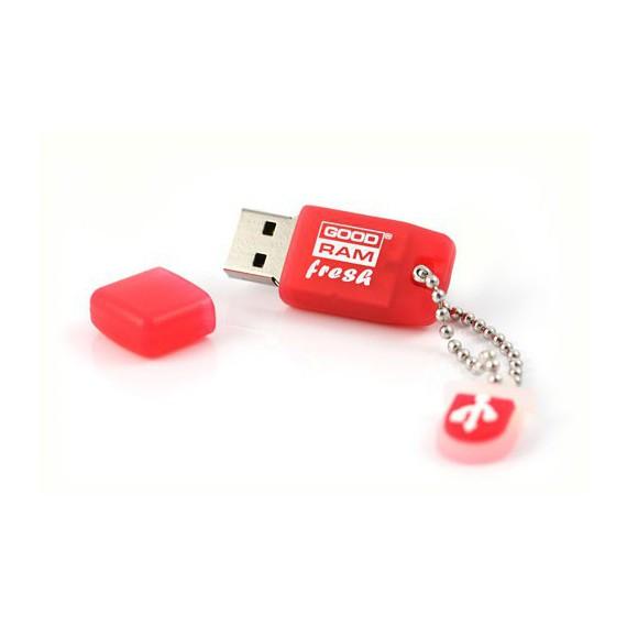 Flash Disque & Carte SD GOODRAM UFR2 0160R0R11