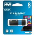 Flash Disque & Carte SD GOODRAM USL2 0080K0R11