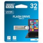 Flash Disque & Carte SD GOODRAM UUN2 0320S0R11