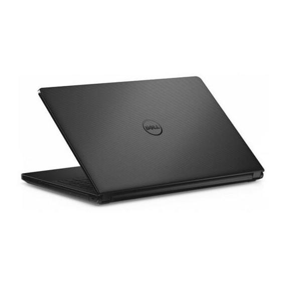 Pc Portables Dell INSPIRON 5559 I5 NOIR