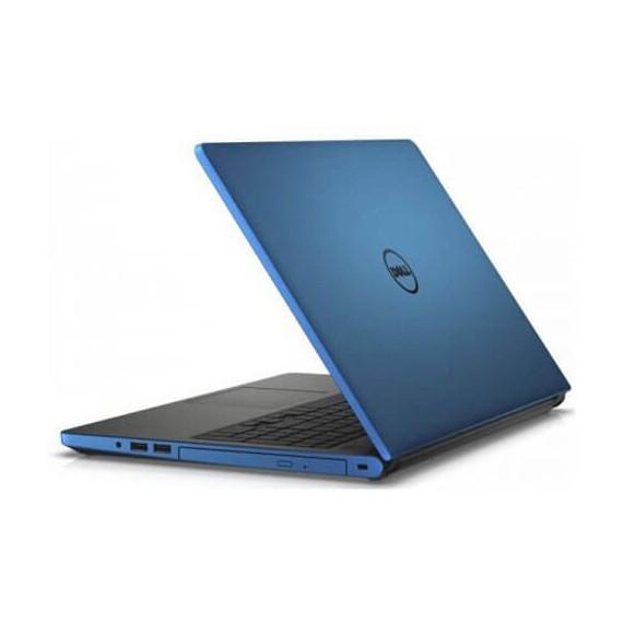 Pc Portables Dell INSPIRON 5559 I5 BLUE
