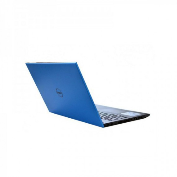 Pc Portables Dell INSPIRON 3542 i3 4GO GFORCE BLUE