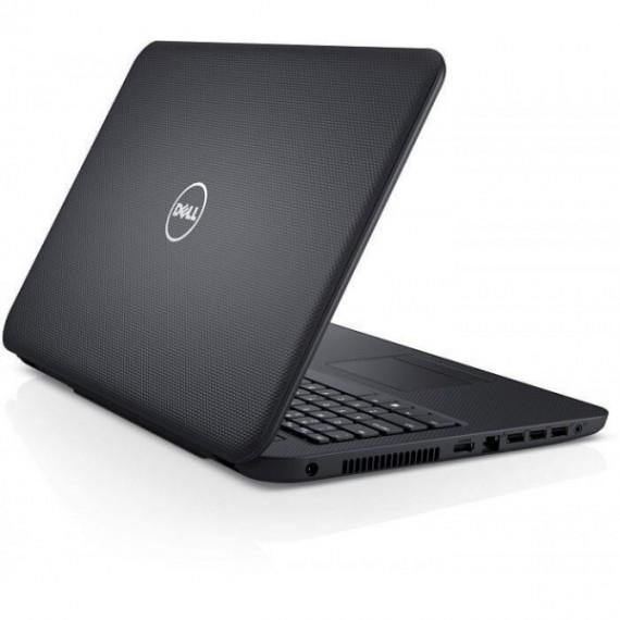 Pc Portables Dell INSPIRON 3542 i3 4GO GFORCE BLACK