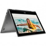 Pc Portables Dell INSPIRON 5368 i7 8GO TACTILE