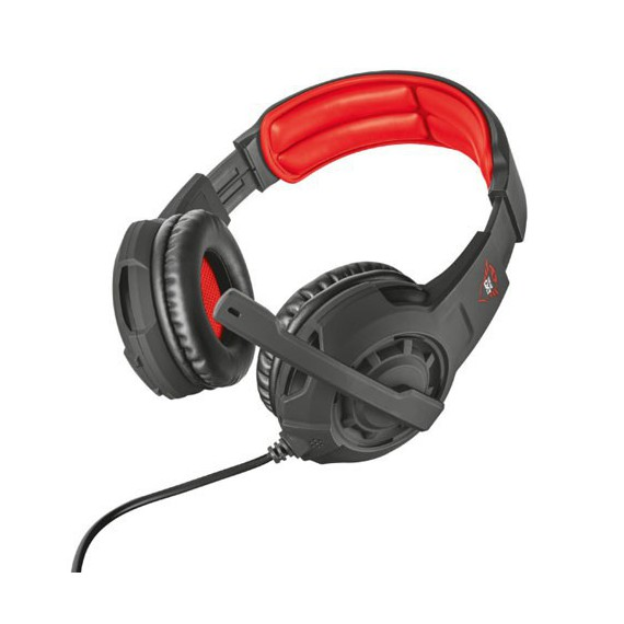 Casque micro Trust GXT310 GAMING HEADSET