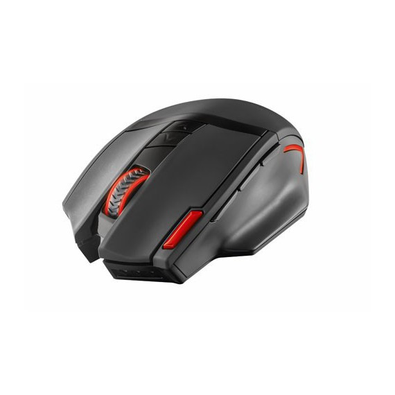Souris Trust GXT130 WIRELESS GAMING MOUSE