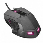 Souris Trust GXT158 LASER GAMING MOUSE