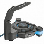 Hub Trust USB GXT213 MOUSE BUNGEE
