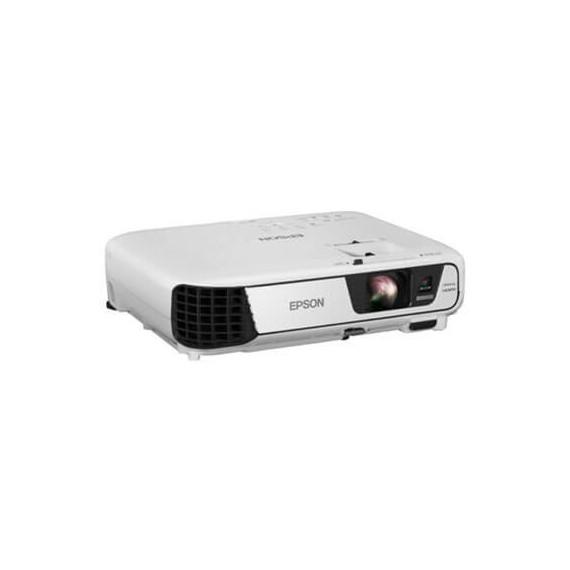 Videoprojecteurs et Accessoires EPSON EB U32