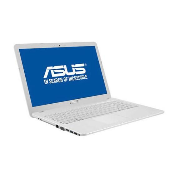 Pc Portables Asus X540SA XX166D
