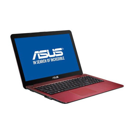 Pc Portables Asus X540SA XX167D
