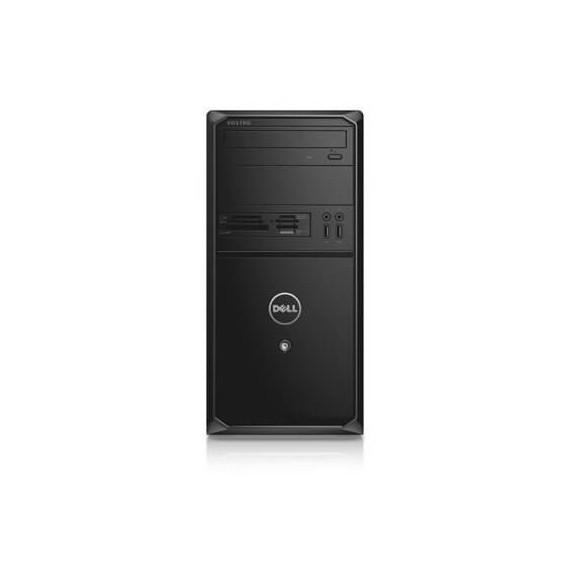 Pc de Bureau Dell VOSTRO V3900 I3