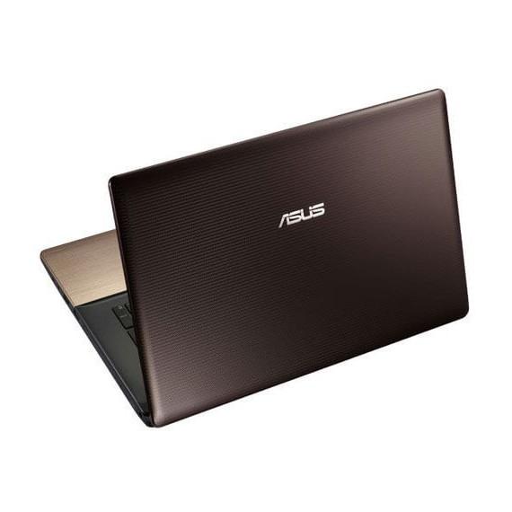 Pc Portables Asus X556UV i5 6198DU BROWN