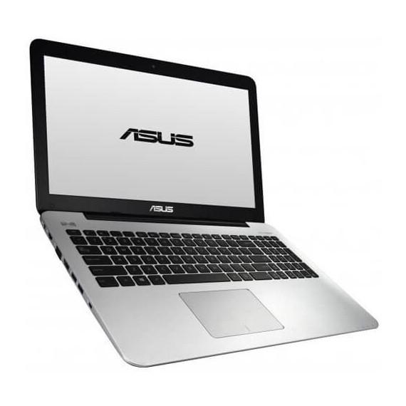 Pc Portables Asus X556UV i5 6198DU BLEU