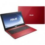 Pc Portables Asus X556UV i5 6198DU RED