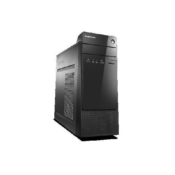 Pc de Bureau Lenovo S510 i7