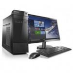Pc de Bureau Lenovo S510 i3
