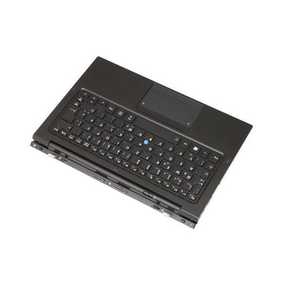Clavier Toshiba Dock Clavier portege Z20t