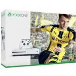 XBOX ONE MICROSOFT CONSOLE 500Go FIFA 1 Xbox one