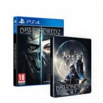 Jeux PS4 Sony Dishonored2 PS4