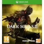 Jeux XBOX ONE MICROSOFT Dark Souls III Xbox one