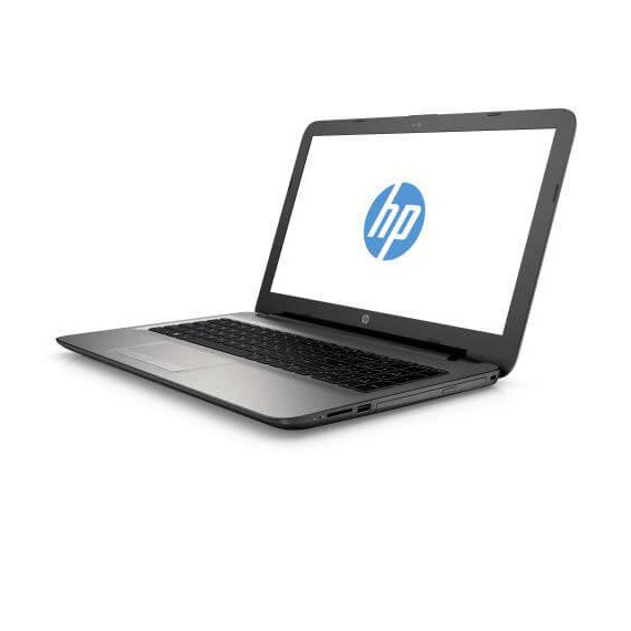 Pc Portables hp 15 ay000nk