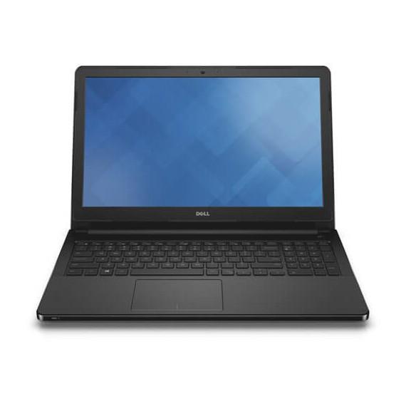 Pc Portables Dell INSPIRON 3558