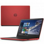 Pc Portables Dell INSPIRON 7566