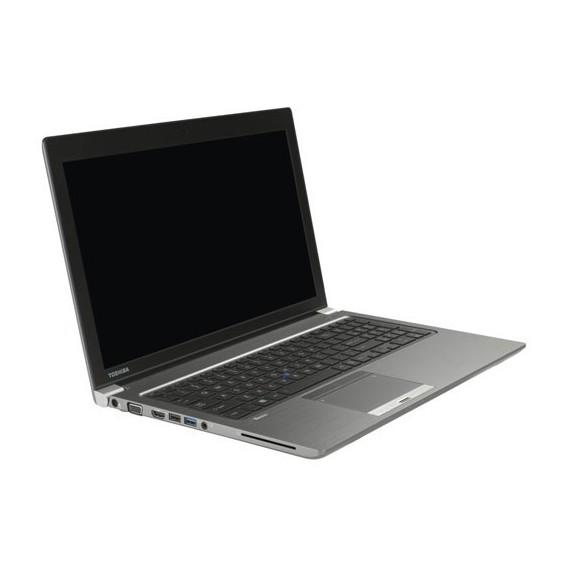 Pc Portables Toshiba TECRA Z50 A 12W