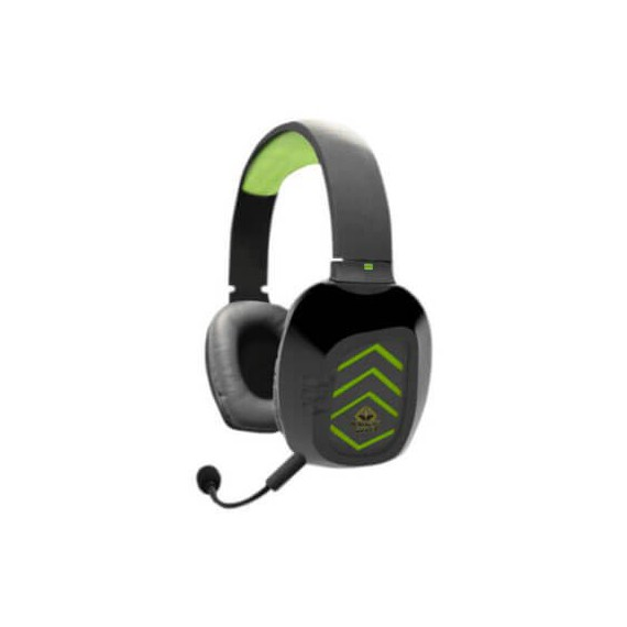 Casque micro KEEPOUT KEEP OUT (Casque Micro) HX5CH