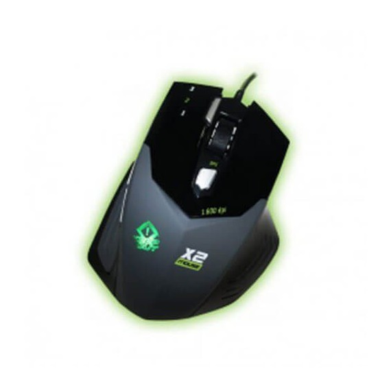 Souris KEEPOUT KEEP OUT Souris Gaming X2