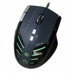 Souris KEEPOUT KEEP OUT Souris Gaming X8