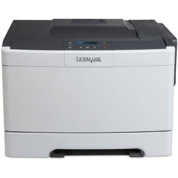 Laser Couleur Lexmark Laser couleur CS310DN