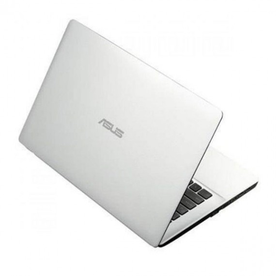 Pc Portables Asus X540LJ I3 5005 WHITE