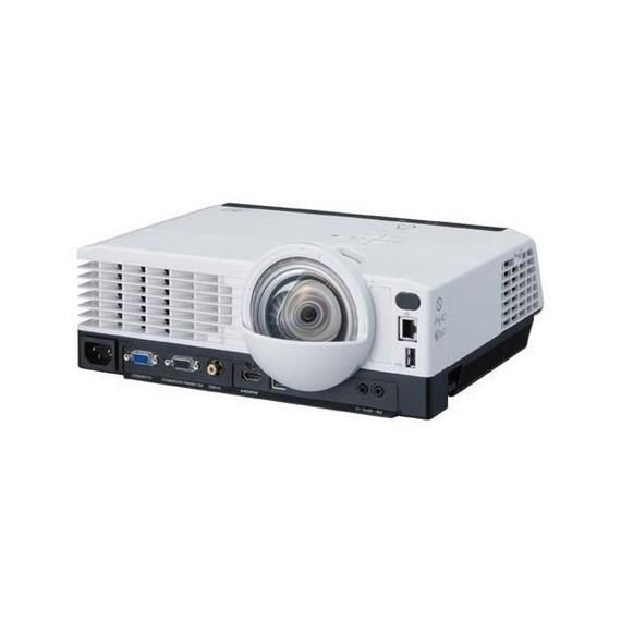 Videoprojecteurs et Accessoires Ricoh PJW4240N