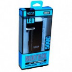 Power Bank WINX LX130 13000MAH VERT