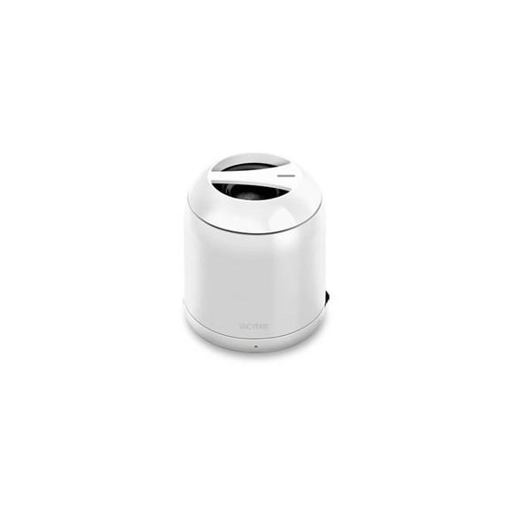 Haut-parleurs ACME SP104B white