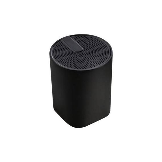 Haut-parleurs ACME SP109