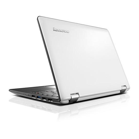 Pc Portables Lenovo Yoga 300 11IBR