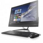 PC all in one Lenovo AIO V510Z 23ISH