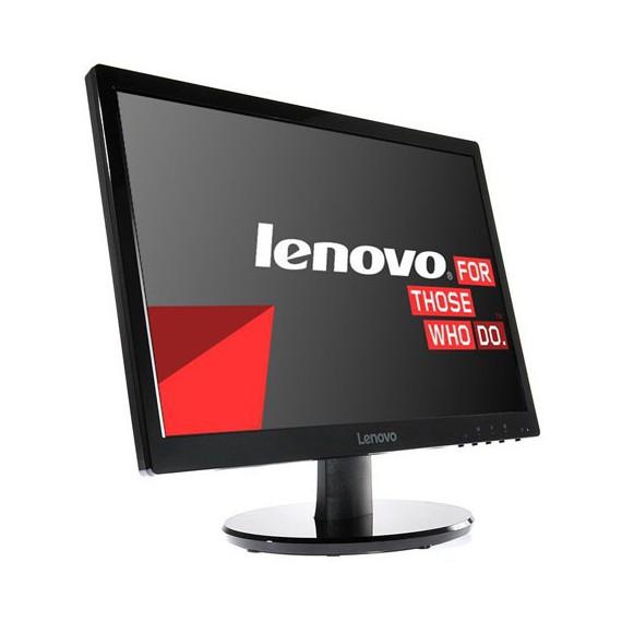 Ecrans Grand Public Lenovo LI2054
