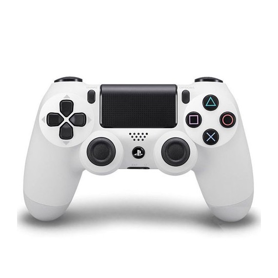 Play Station 4 Sony MANETTE DUAL SHOCK BLANCHE