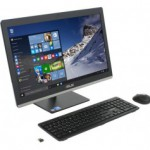 PC all in one Asus AIO V220ICUK BC055X