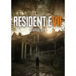 Jeux PC PC Resident Evil VII Biohazard pc
